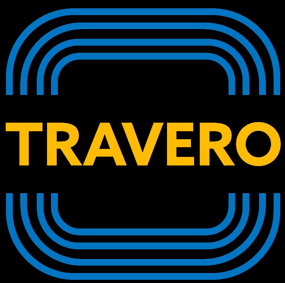 Travero srl